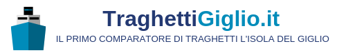 Traghetti Giglio